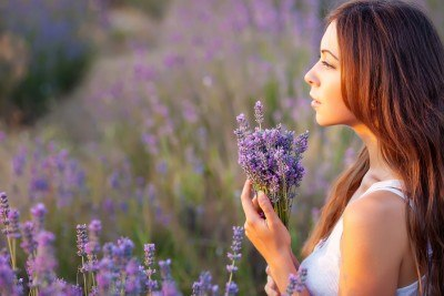 lavender_pms_relief