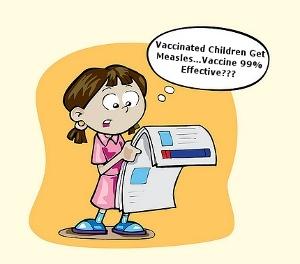 vaccine-effectiveness