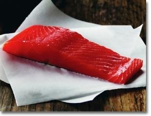 wild-caught-alaskan-sockeye-salmon