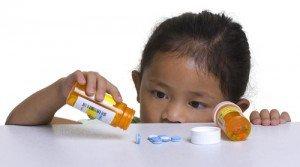 Child-Pills-300x167