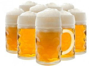 beer-300x223