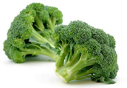 http://healthimpactnews.com/wp-content/uploads/sites/2/2013/08/broccoli-2.jpg