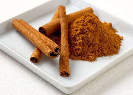 cinnamon22222