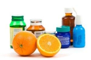 medical-foods-300x200