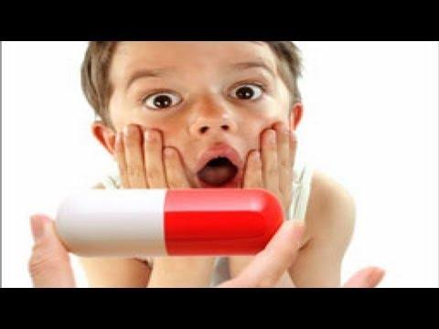 Pill Poppers: Creating Diseases to Market the Treatments