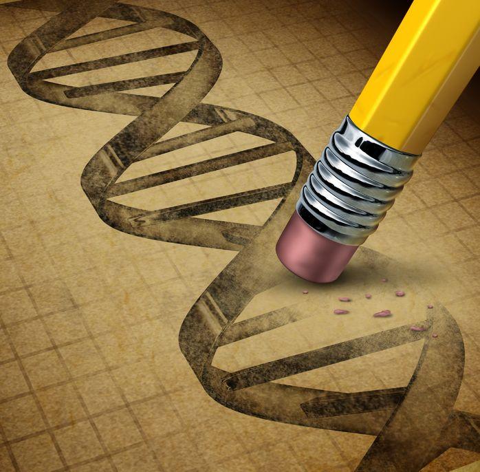 science_social_control_genetics