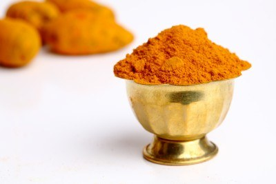 turmeric_better_than_chemicals