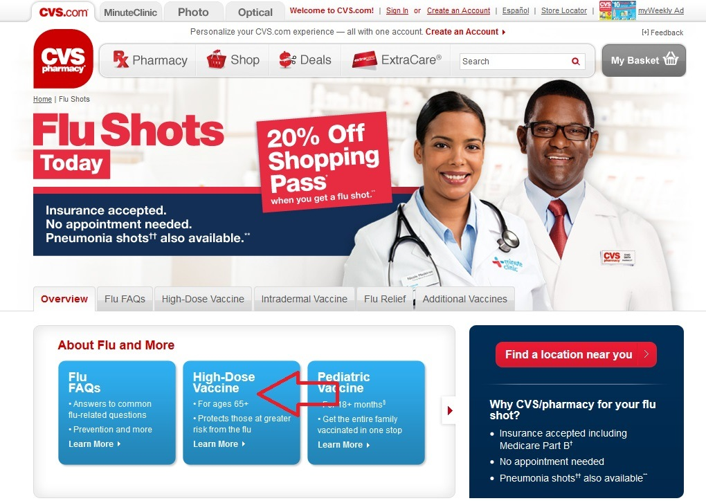 CVS-vaccine-promotion-for-seniors