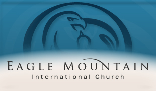 Eagle-Mountain-Church