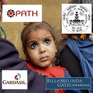 Gardasil_vaccine_and_box_new(1)