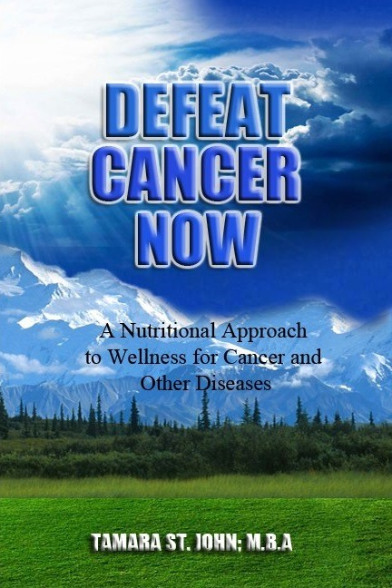 defeat-cancer