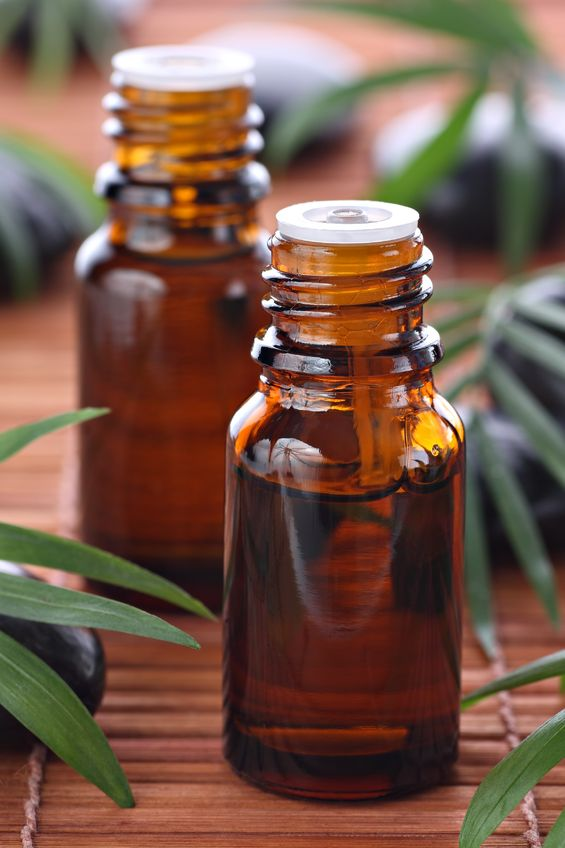 essential_oil_antiseptic