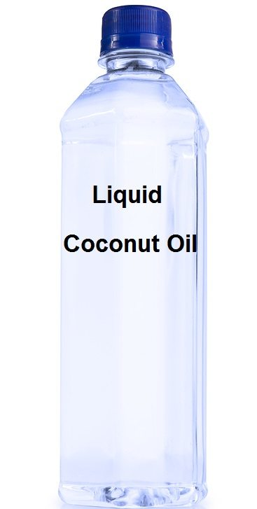 liquid-coconut-oil