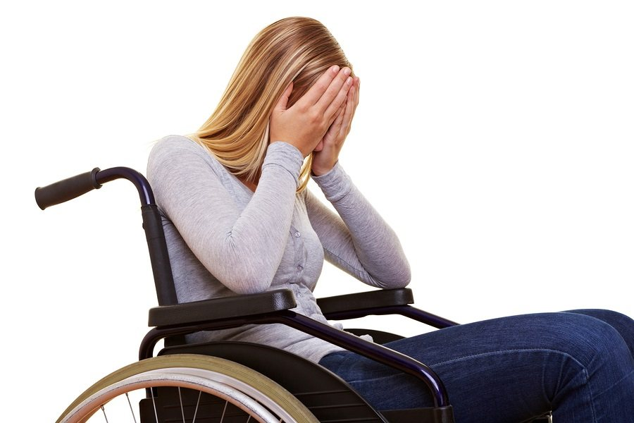 paralyzed-Woman-In-Wheelchair
