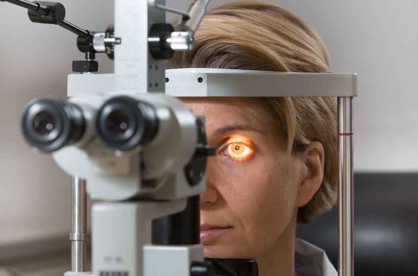 statin_drugs_damage_eyes(1)