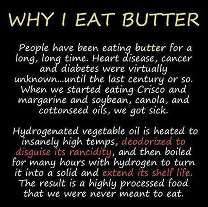 whyeatbutter2
