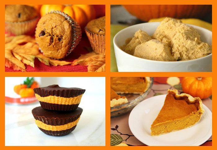 Pumpkin-Recipe-Post