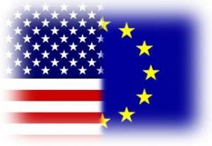 cloud-us-eu-flag-300x206
