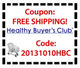 hbc-free-shipping-coupon