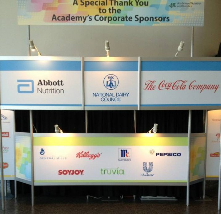 AND-Conference-Corporate-Processed-Food-Sponsors