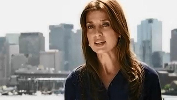 Dr.MaryAnneDemasi