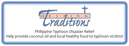Philippine-typhoon-disaster-relief-Helping-Traditions