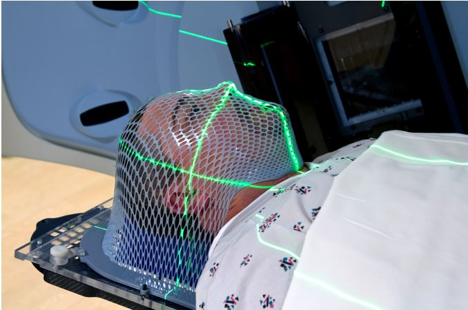RadioTherapy 1