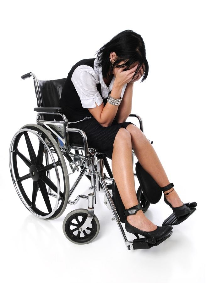 Young-Woman-Crying-wheelchair