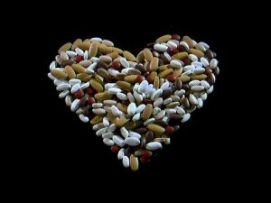ABC Australia Exposes Cholesterol-lowering Statin Drug Scam and Pharmaceutical Criminal Activity