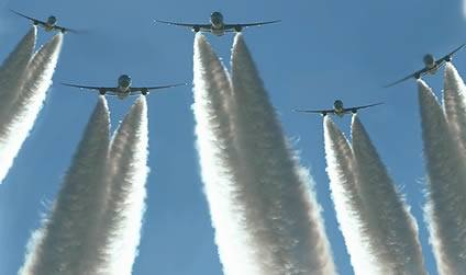 chemtrail_vaccines2