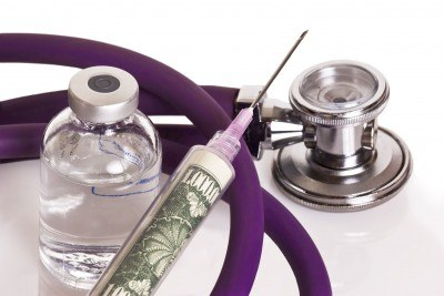 vaccines-and-money
