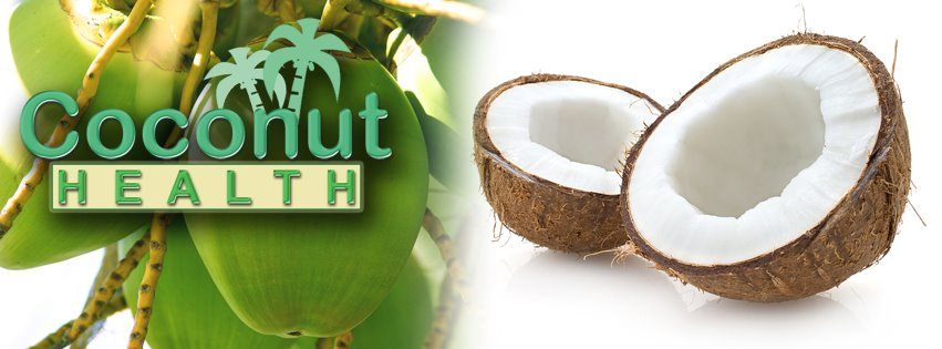 coconut-health