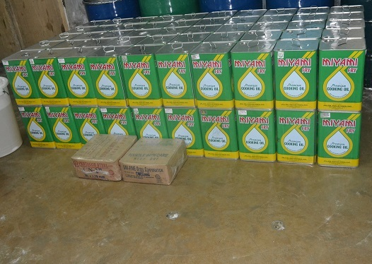 coconut-oil-for-typhoon-victims