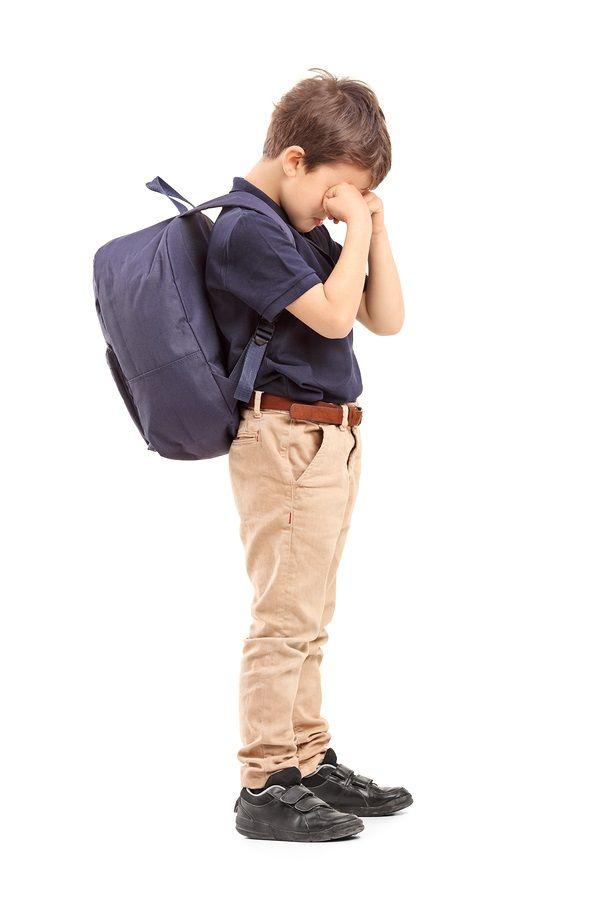 crying-school-boy