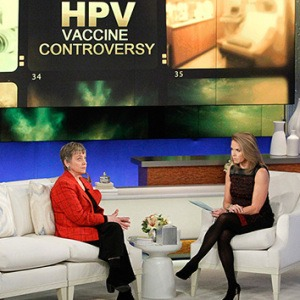 katie-couric-hpv-vaccine