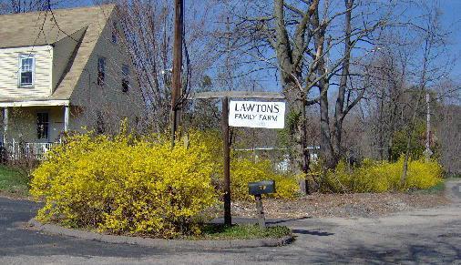 lawtonsfamilyfarm