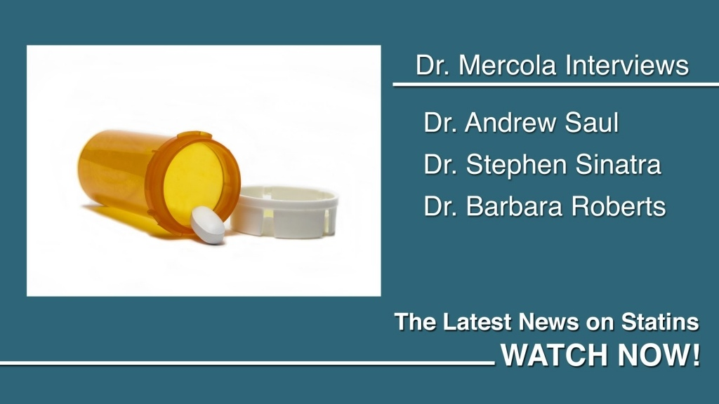 New Cholesterol Treatment Guidelines Could Double the Number of ...