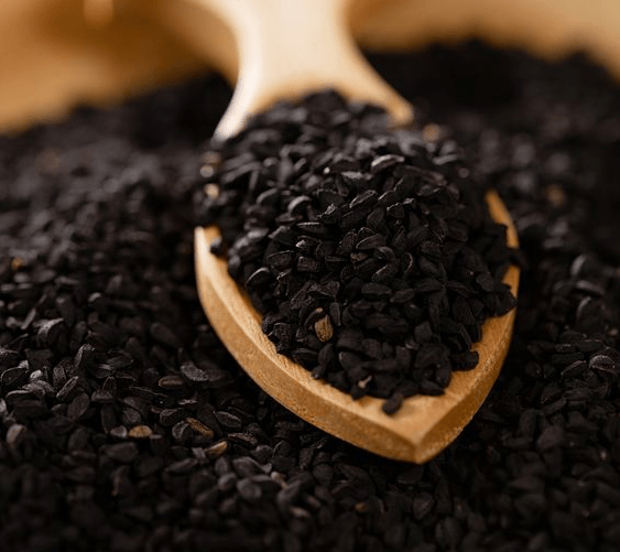 remedy_black_seed_benefits