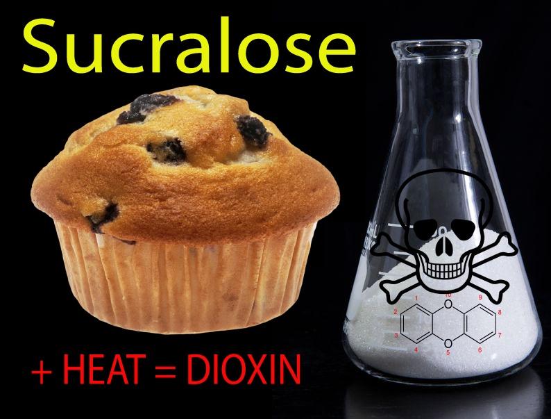 sucralose_toxicity