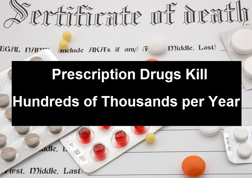Certificate-Of-Death-And-Pills