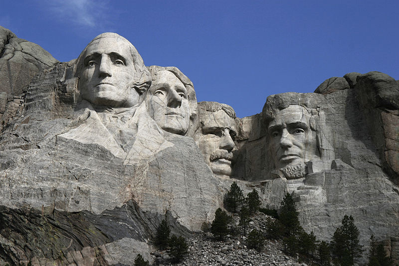 Mount_Rushmore_Monument