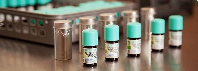 florihana-essential-oils