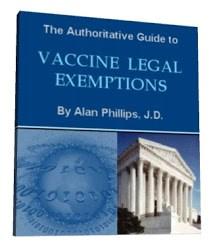 legal-vaccine