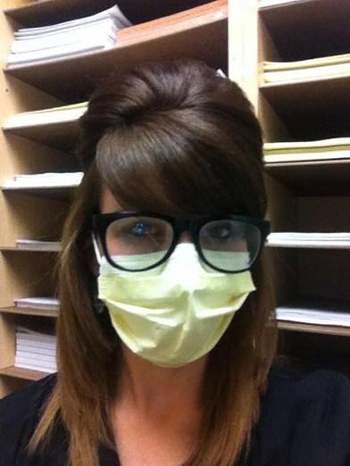 nurse-mask3