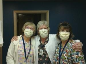 nurses-3-wearing-masks