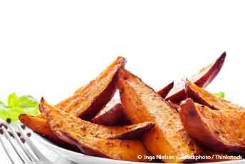 sweet-potato3