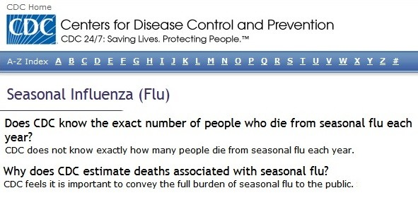 CDC-Flu-Deaths