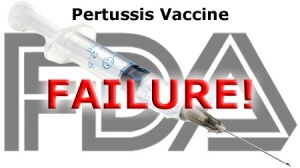 FDA-FAIL
