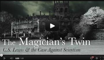 magicians-twin