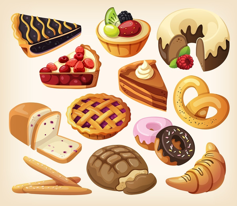 processed-foods-bakery